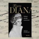 Czego nie wiemy o królowej ludzkich serc?