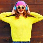 Sceny Electronic Beats: co dzieje się na nich jesienią?