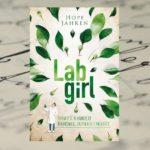 Zielono mi – czyli wyjątkowa autobiografia kobiety naukowca