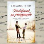 """""""Pocałunek na pożegnanie"""" Tasminy Perry – historia zdjęcia z zagadką w tle"""