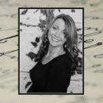 """Wywiad z Kathryn Perez, autorką książki """"Terapia"""""""
