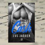 Barman z problemami – Eve Jagger, Sexy Bastard. Cash