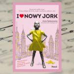 Zakochaj się w NY!