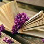 Polscy nobliści w kategorii literatura
