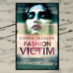 Zbrodnie w świecie mody