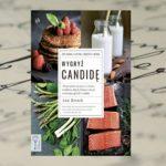 U podłoża chorób stoją grzyby Candida?