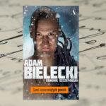 Spod zamarzniętych powiek – Adam Bielecki i Dominik Szczepański