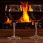 Od jakiego alkoholu najłatwiej się uzależnić?
