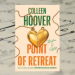 Granica nie do przekroczenia – Colleen Hoover, Point of Retreat