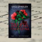 Tamta Dziewczyna – Erica Spindler
