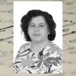 """""""Pisanie książek jest moim marzeniem"""" – Monika Rzepiela"""