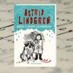 Dzieci z wysypy Saltkråkan – Astrid Lindgren