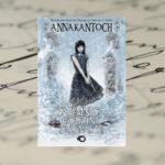 Tajemnica Godziny Trzynastej – Anna Kańtoch
