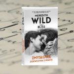 Romans w górskim klimacie – M. Wild, Ch. Bliss, Zmysłowa dziewczyna z miasta