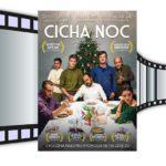 Cicha Noc – polska produkcja z nagrodami już na DVD i BR!