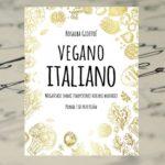 Wegetariańska kuchnia włoska