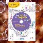 Nauka angielskiego przez śpiewanie