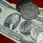 Czy srebrne monety niszczeją z czasem?