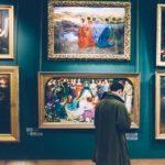Jak sprzedawać obraz? Kilka możliwości