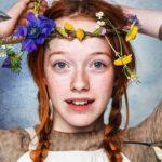 Netfliksowa Ania z Zielonego Wzgórza – feministka z charakterem (rudym)