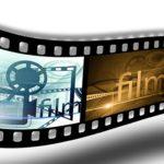 Które produkcje mają największą szansę na nagrody Emmy?