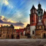 Krakowskie legendy – poznaj ich magię!