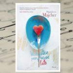 """Lato w sercu... – """"Wszystkie pory uczuć. Lato"""" Magdalena Majcher"""