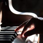 Kim trudniej zostać? Gwiazdą muzyki, czy wirtuozem muzycznym?