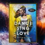Z miłości do tańca