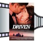 """Serialowa wersja """"Driven"""" K. Bromberg – tak się kręci ekranizacje książek!"""