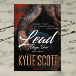 Lead. Stage Dive – Kylie Scott