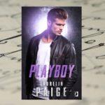 Laurelin Paige, Playboy