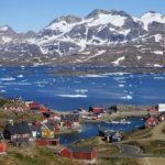 Poznaj wyspę, która oferuje bezkresną przyrodę, fiordy i lodowce – Wycieczki Grenlandia marzeń
