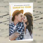 Nieznośny ciężar tajemnic – Samantha Young