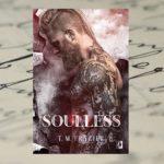 Bear powraca – Soulless, T.M. Frazier