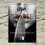 Drugie życie Izabel – J.A. Redmerski
