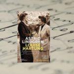 """Ja także żyłam! Korespondencja"" – Astrid Lindgren, Louise Hartung"
