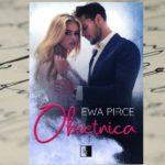 """Obietnica"" Ewa Pirce"