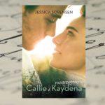 Rozstrzygnięcie Callie i Kaydena – Jessica Sorensen