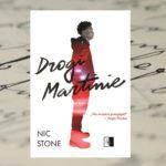 Drogi Martinie – Nic Stone