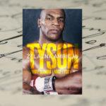 Żelazna Ambicja – Mike Tyson i Larry Sloman
