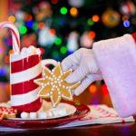 Mikołaj - historia prawdziwa