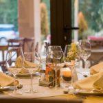 Savoir vivre przy stole, czyli podstawowe zasady dobrych manier