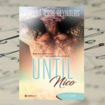 Until Nico – Aurora Rose Reynolds