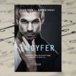 Lucyfer – Jennifer L. Armentrout