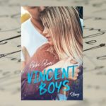 Vincent Boys – Abbi Glines