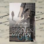 Forever My Girl – Heidi McLaughlin [patronat medialny]