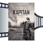 """Przedpremierowy pokaz: """"Kapitan"""" – Robert Schwentke"""