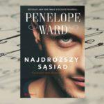 Najdroższy sąsiad – Penelope Ward