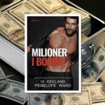 Wygraj z milionerem